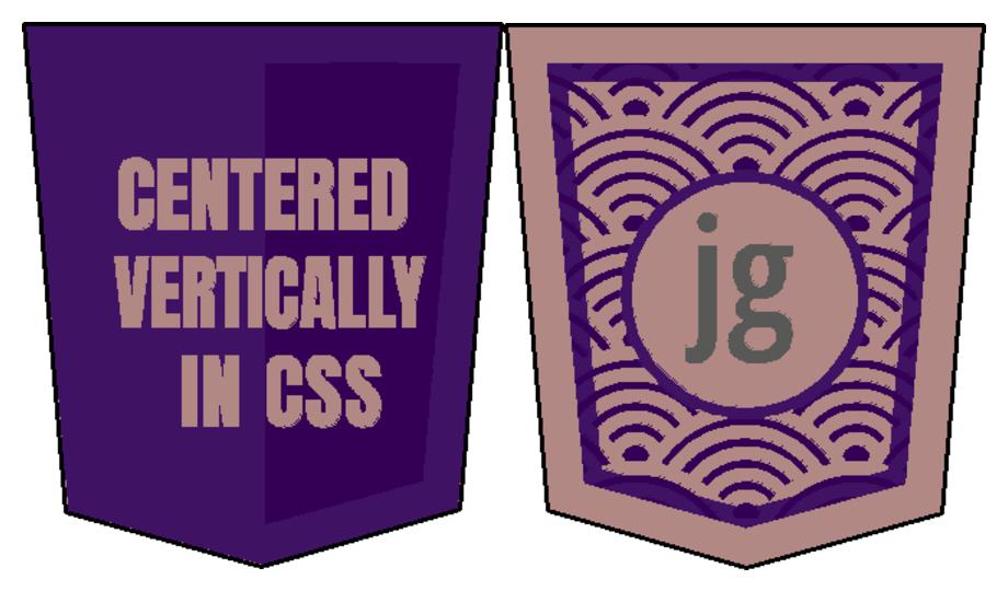 Building a PCB lapel · jg